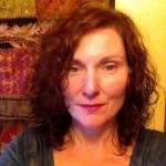 Linda Carney-Goodrich